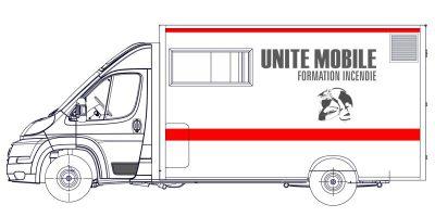 umfi-camion-dessins-cote-fenetre-800x400-web