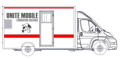 umfi-camion-dessins-cote-porte-800x400-web