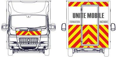 umfi-camion-dessins-face-dos-800x400-web